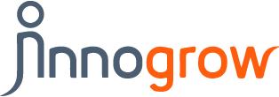 Innogrow Logo